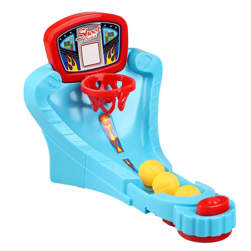 flipperspiele kostenlos spielen