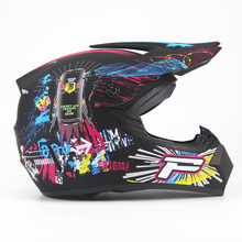 FREE SHIPPING motorcycle Adult motocross Off Road Helmet  ATV Dirt bike Downhill MTB DH racing helmet cross Helmet  capacetes(China (Mainland))