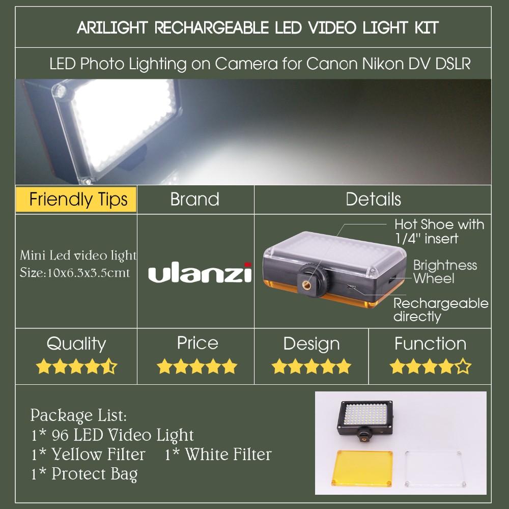 AriLight-Rechargeable-LED-Video-Light-Kit2