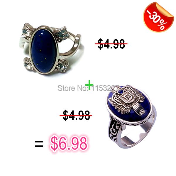 Online kopen wholesale goedkope trouwringen set uit china for Domon bijouterie