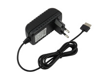 15V 1.2A 18W laptop AC power adapter charger for ASUS Eee Pad TF600 TF600T TF701T TF810 TF810C EU Plug