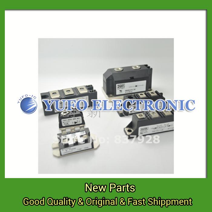 Free Shipping 1PCS  CPV363M4N IR rectifier thyristor power modules supply new original special YF0617