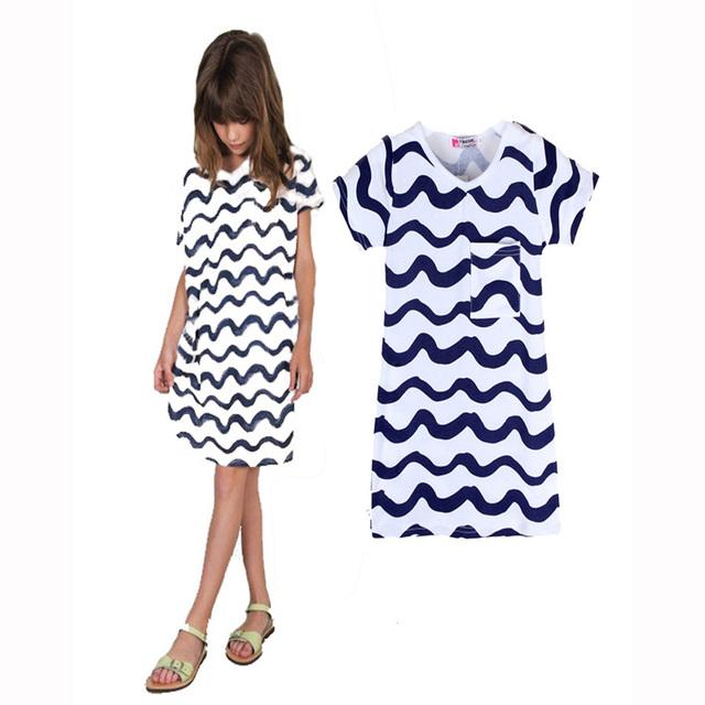 فساتين للبنوتات Bobo-Choses-filles-robes-2016-summer-style-vague-b%C3%A9b%C3%A9-fille-robe-ray%C3%A9e-enfants-robes-pour-filles.jpg_640x640