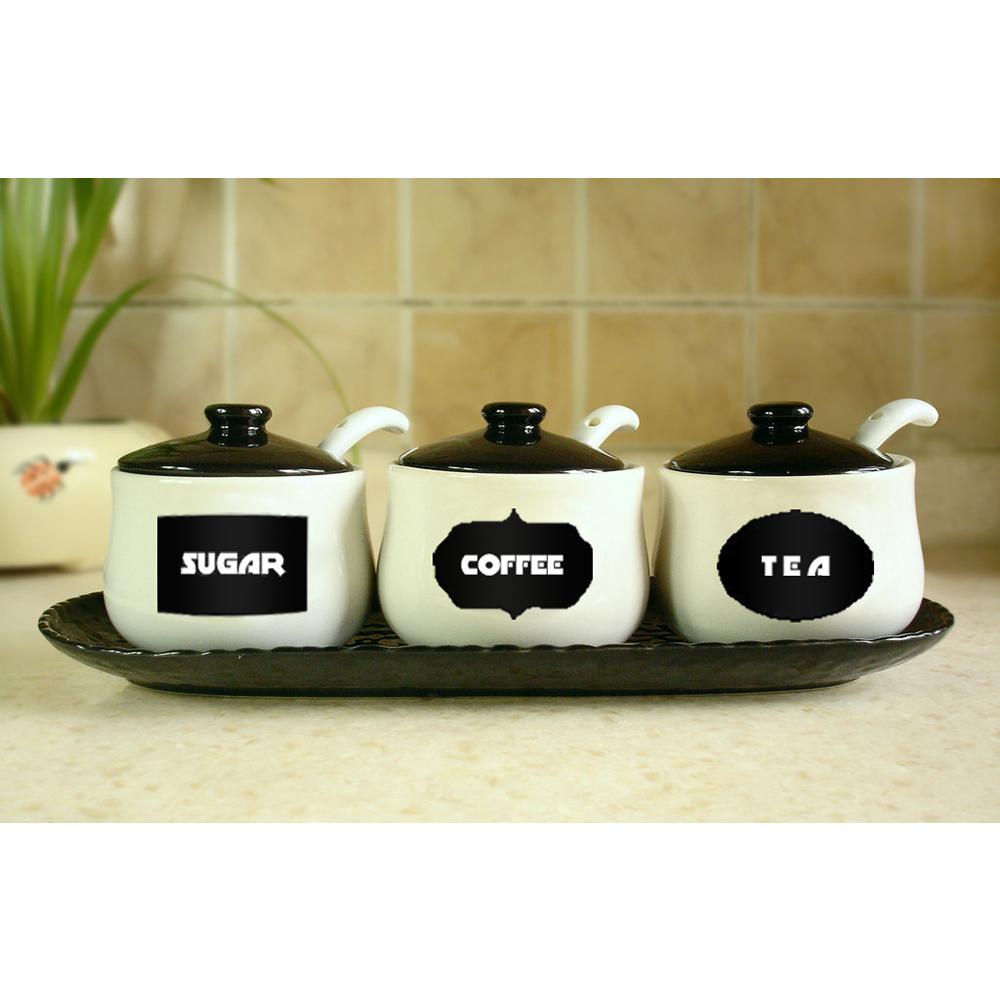 Online kopen wholesale koffie decoreren idee n uit china koffie decoreren idee n groothandel - Idee decoratie voorgerecht ...