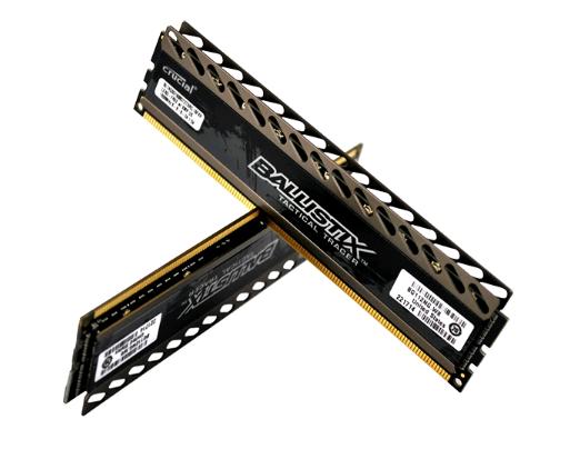 High Quality Free Shipping CRUCIAL DDR3 1866MHz 8GB (4GB*2) Kit Desktop Memory Overclocking BGA 1.5V 240PIN Game Memory RAM<br><br>Aliexpress