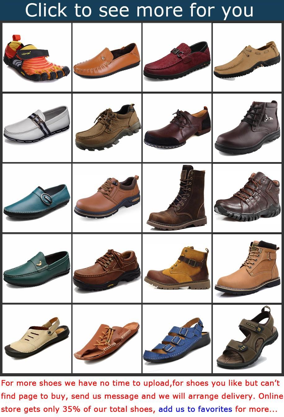 Женские кеды up zapatos 890