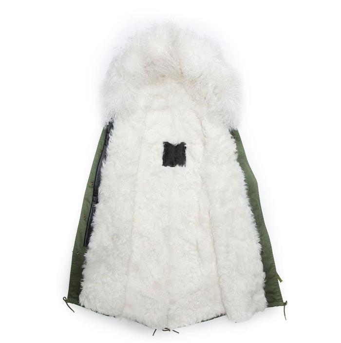 Popular Designer Line Fur-Buy Cheap Designer Line Fur lots from