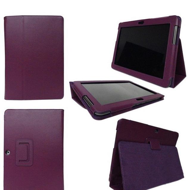 Чехол для планшета OEM Samsung Galaxy Tab 2 10,1 P5100 P5113 P5110 + + For Samsung Galaxy Tab 2 10.1 P5100 tab 2 5100 задняя крышка