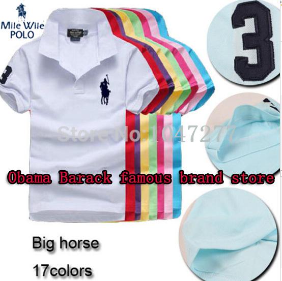 2014 mens polo shirt camisetas masculinas shirts men casual fitness sport man summer style new fashion brand slim clothing shirt(China (Mainland))