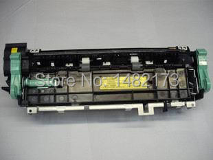 100% new original fuser kit Fuser Unit for Fuji xerox 3435(China (Mainland))