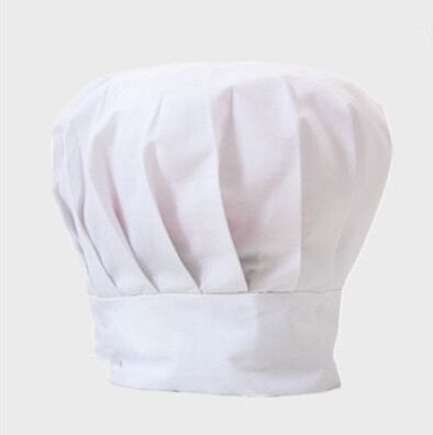 popular chef hat restaurants buy cheap chef hat restaurants lots from china chef hat restaurants. Black Bedroom Furniture Sets. Home Design Ideas