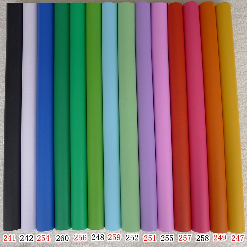 Diy Vinyl Wall Art Contact Paper : Decorative wall paper chinaprices
