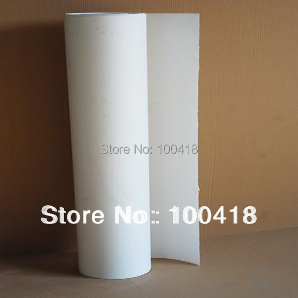 Free Shipping Microwave Kilns Kiln Fiber Paper for DIY jewelry,fusing paper for microwave glass fusing(China (Mainland))