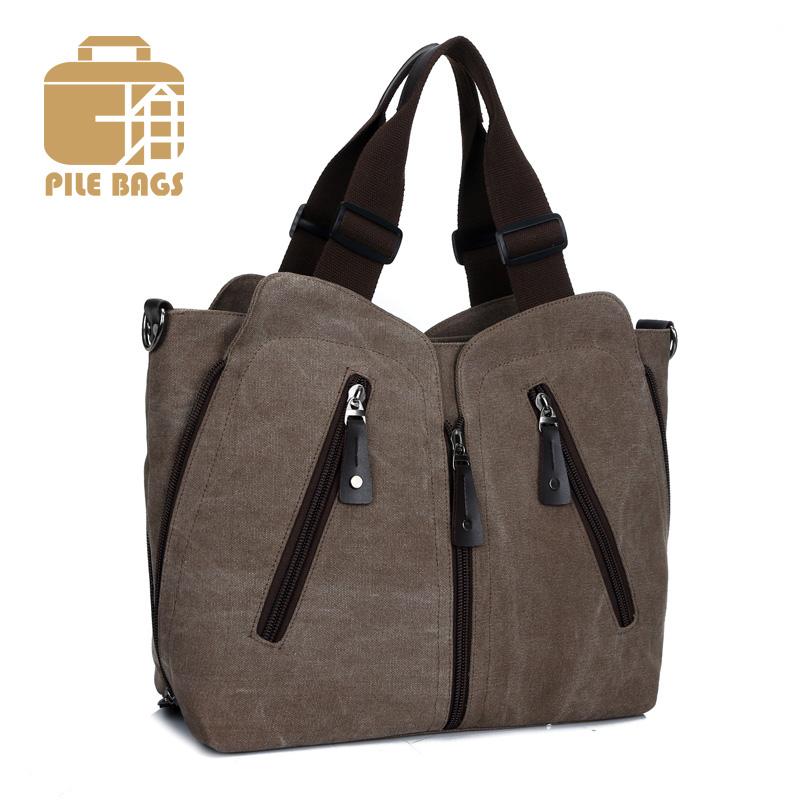 celine mini luggage black price - Achetez en Gros Trapèze sac en Ligne �� des Grossistes ...