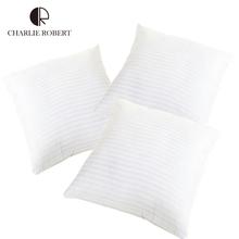 Brand Pillows For Home Decor High Quality PP Cotton Cushions Inner Pillows 45*45 cm Car Decor Inner Pillows(China (Mainland))