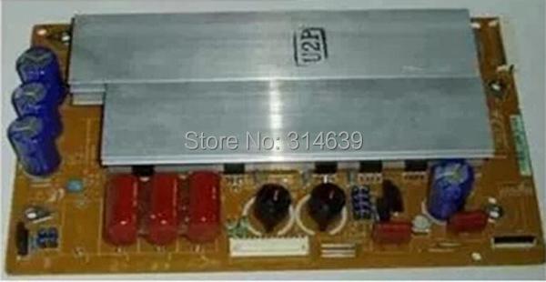 LCD Power Board Z Supply Samsung S50HW-YD13 YB06 LJ41-08457A LJ92-01682A - YZ store