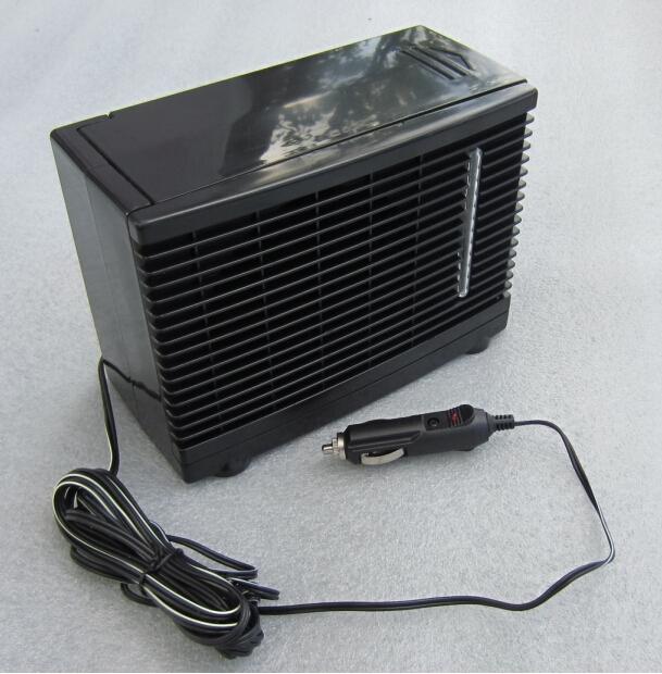 radiateur schema chauffage mini climatiseur pour voiture. Black Bedroom Furniture Sets. Home Design Ideas