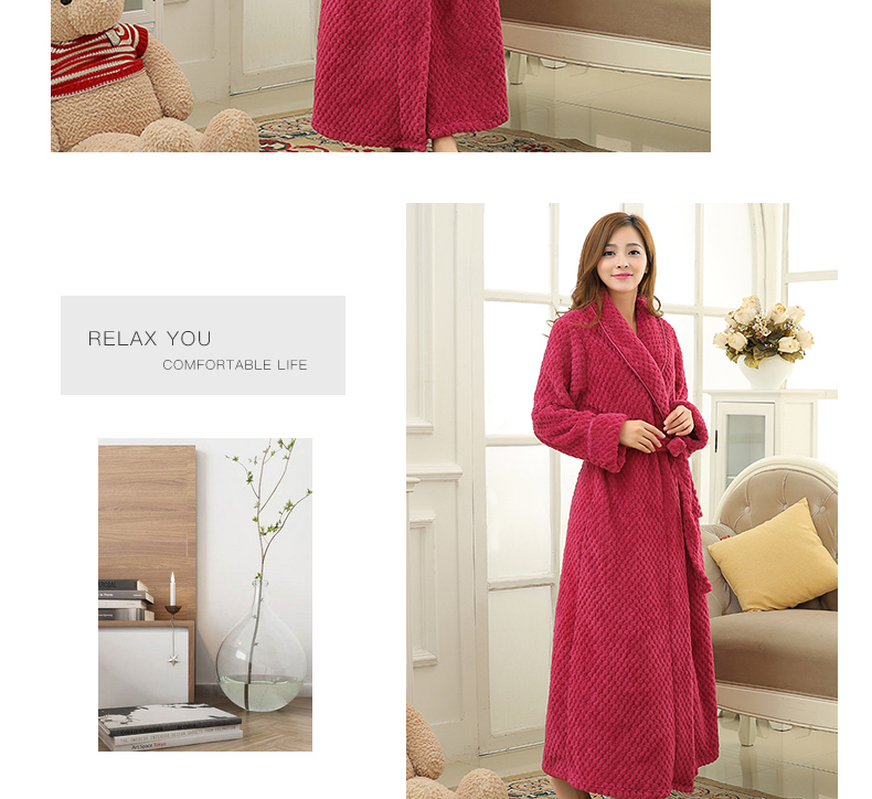1506-2-men-women-long-thick-coral-robes_07