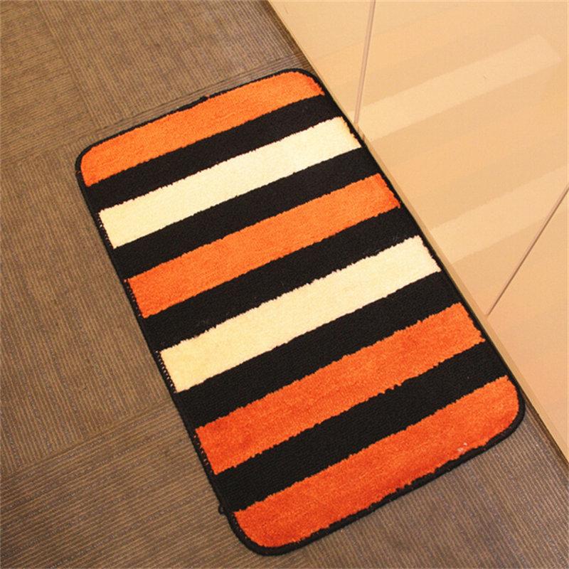온라인 구매 도매 폴리 프로필렌 야외 카펫 중국에서 폴리 ...