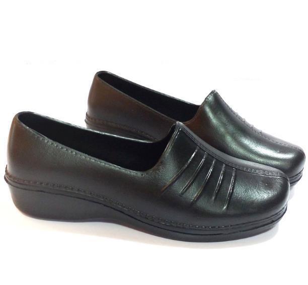Compra zapatos de seguridad de chefs online al por mayor for Zapatos de cocina