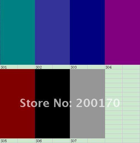 LST-2 lingshang Free shipping fashion 100% polyester mix desigsn and colors multifunctional seamless custom printed bandana(China (Mainland))
