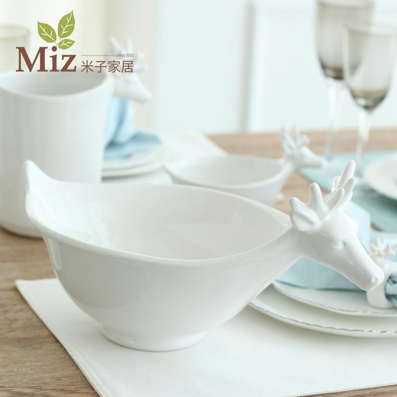 Soggiorno Arredamento creativo : Arredamento moderno e minimalista soggiorno decorazione decorazione ...