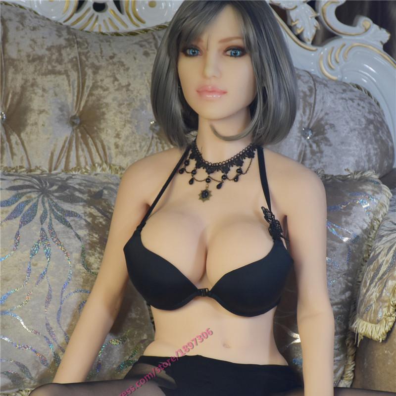 Amateur porn of Russian transvestites