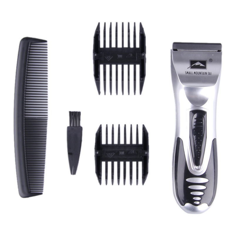Триммер для волос Other stm/a008 , STM-A008 stm 120 плазматрон
