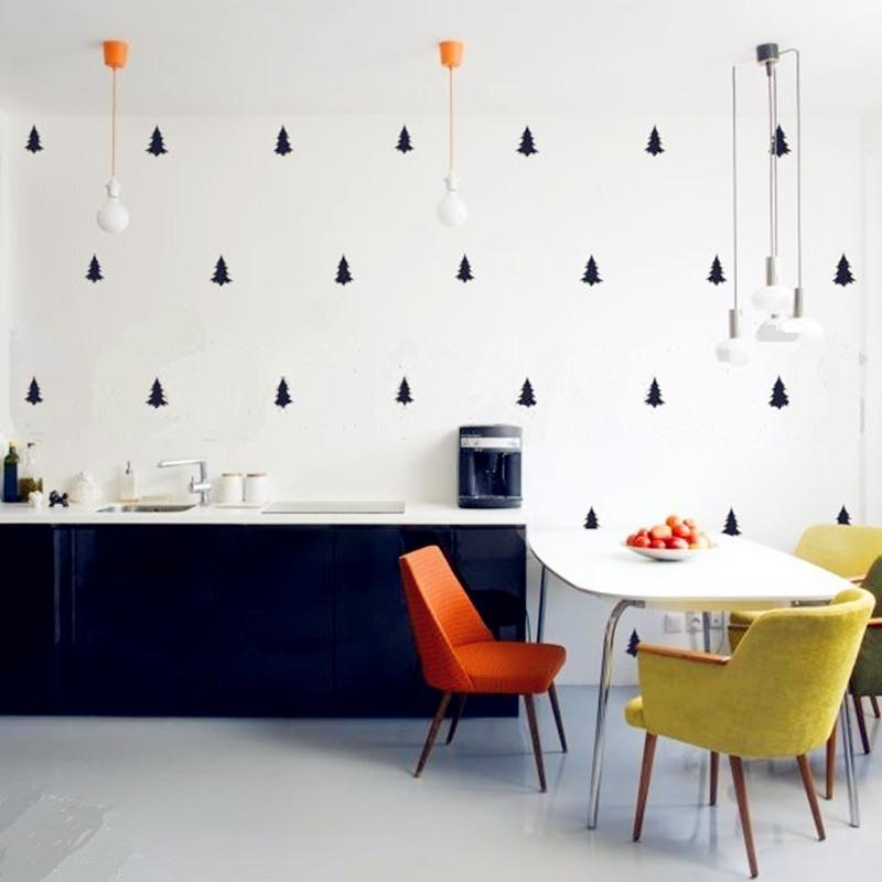 Online kopen wholesale indoor living muur uit china indoor living muur groothandel - Kleine woonkamer decoratie ...