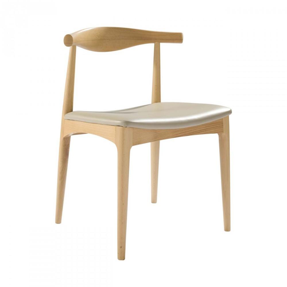 Ikea Tavoli Consolle. Espressione Di Competenza Dal Consolle Con Box ...