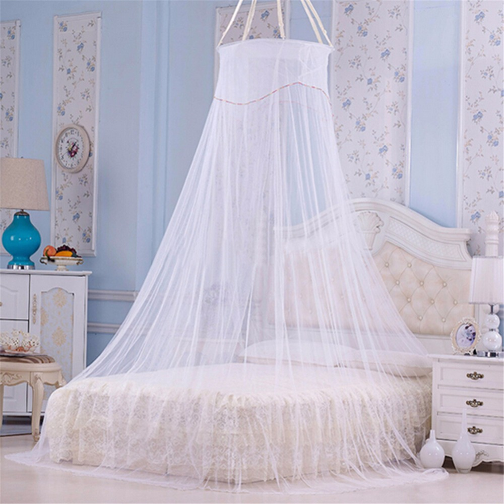 Decorative Bed Nets Promotion Shop For Promotional