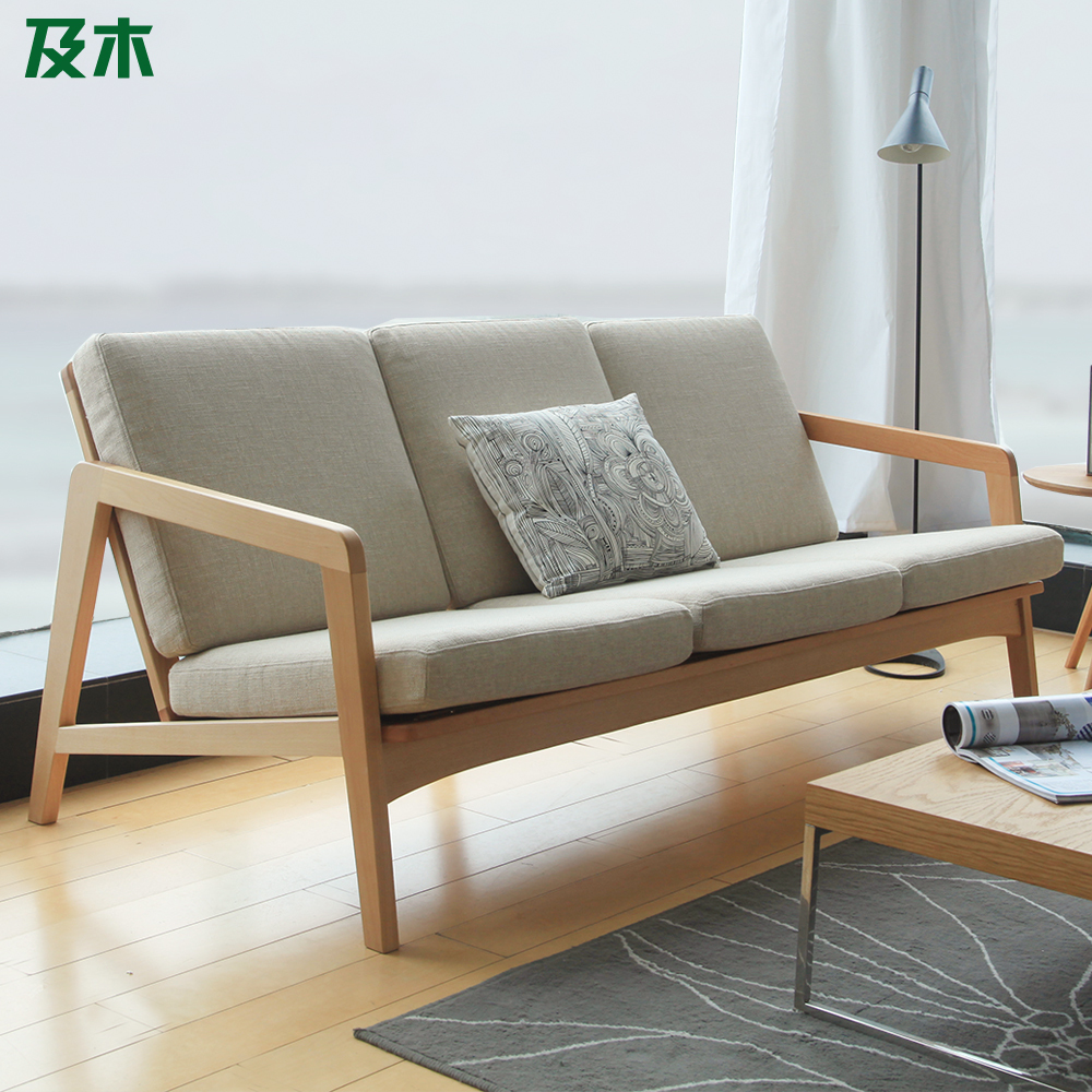 And wood furniture minimalist scandinavian design and for Danish design sofa