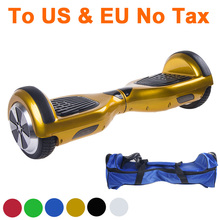 2 Wheel Smart Balance Electric Standing Scooter Hoverboard Skateboard Motorized Adult Roller Hover Drift Board Scooters(China (Mainland))