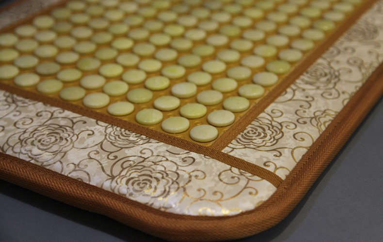 Good & Free shipping! Natural Green stone Jade cushion heated mat jade health care physical therapy mat  Good & Free shipping! Natural Green stone Jade cushion heated mat jade health care physical therapy mat  Good & Free shipping! Natural Green stone Jade cushion heated mat jade health care physical therapy mat  Good & Free shipping! Natural Green stone Jade cushion heated mat jade health care physical therapy mat  Good & Free shipping! Natural Green stone Jade cushion heated mat jade health care physical therapy mat  Good & Free shipping! Natural Green stone Jade cushion heated mat jade health care physical therapy mat  Good & Free shipping! Natural Green stone Jade cushion heated mat jade health care physical therapy mat  Good & Free shipping! Natural Green stone Jade cushion heated mat jade health care physical therapy mat  Good & Free shipping! Natural Green stone Jade cushion heated mat jade health care physical therapy mat  Good & Free shipping! Natural Green stone Jade cushion heated mat jade health care physical therapy mat  Good & Free shipping! Natural Green stone Jade cushion heated mat jade health care physical therapy mat  Good & Free shipping! Natural Green stone Jade cushion heated mat jade health care physical therapy mat  Good & Free shipping! Natural Green stone Jade cushion heated mat jade health care physical therapy mat  Good & Free shipping! Natural Green stone Jade cushion heated mat jade health care physical therapy mat  Good & Free shipping! Natural Green stone Jade cushion heated mat jade health care physical therapy mat  Good & Free shipping! Natural Green stone Jade cushion heated mat jade health care physical therapy mat  Good & Free shipping! Natural Green stone Jade cushion heated mat jade health care physical therapy mat  Good & Free shipping! Natural Green stone Jade cushion heated mat jade health care physical therapy mat  Good & Free shipping! Natural Green stone Jade cushion heated mat jade health care physical therapy mat  Good & Free shipping! Natural Green stone Jade cushion heated mat jade health care physical therapy mat  Good & Free shipping! Natural Green stone Jade cushion heated mat jade health care physical therapy mat  Good & Free shipping! Natural Green stone Jade cushion heated mat jade health care physical therapy mat  Good & Free shipping! Natural Green stone Jade cushion heated mat jade health care physical therapy mat  Good & Free shipping! Natural Green stone Jade cushion heated mat jade health care physical therapy mat  Good & Free shipping! Natural Green stone Jade cushion heated mat jade health care physical therapy mat  Good & Free shipping! Natural Green stone Jade cushion heated mat jade health care physical therapy mat  Good & Free shipping! Natural Green stone Jade cushion heated mat jade health care physical therapy mat  Good & Free shipping! Natural Green stone Jade cushion heated mat jade health care physical therapy mat  Good & Free shipping! Natural Green stone Jade cushion heated mat jade health care physical therapy mat  Good & Free shipping! Natural Green stone Jade cushion heated mat jade health care physical therapy mat  Good & Free shipping! Natural Green stone Jade cushion heated mat jade health care physical therapy mat  Good & Free shipping! Natural Green stone Jade cushion heated mat jade health care physical therapy mat