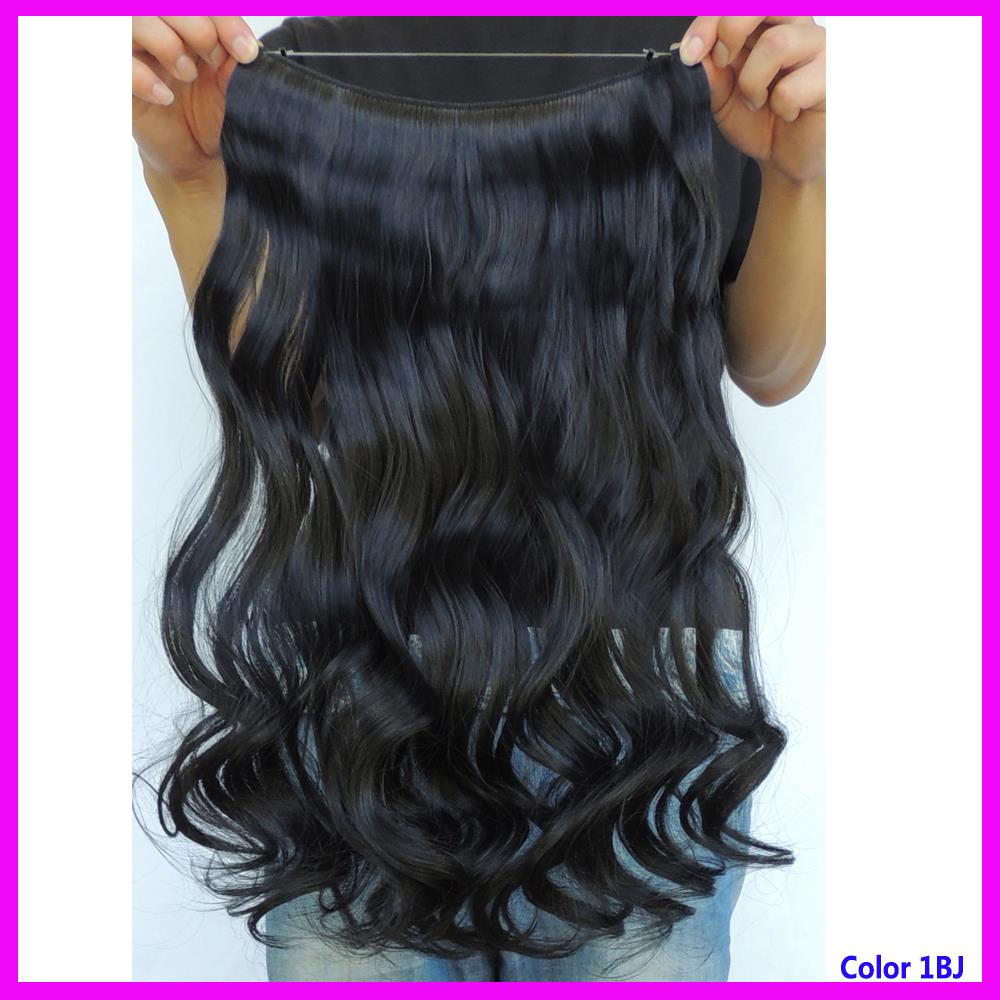 Expensive Hair Weave Archives Page 34 Of 475 Human Hair Extensions