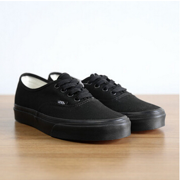 vans shoes on aliexpress
