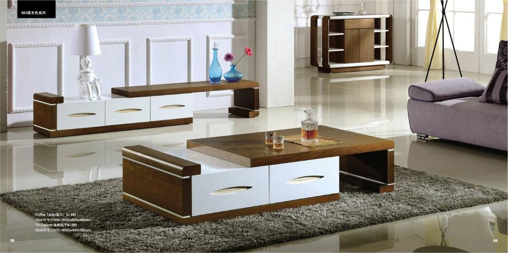 Popular modern tv table design buy cheap modern tv table for Table tv design