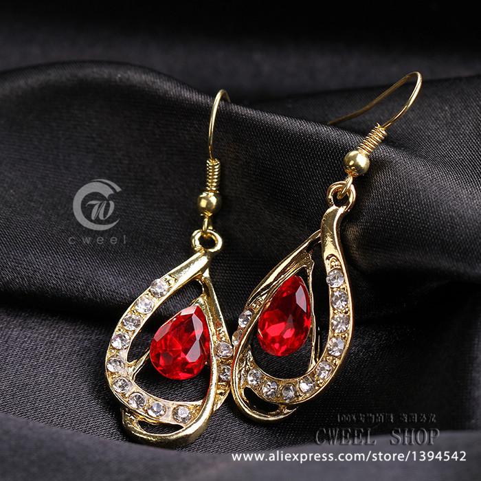 jewelry set (69)