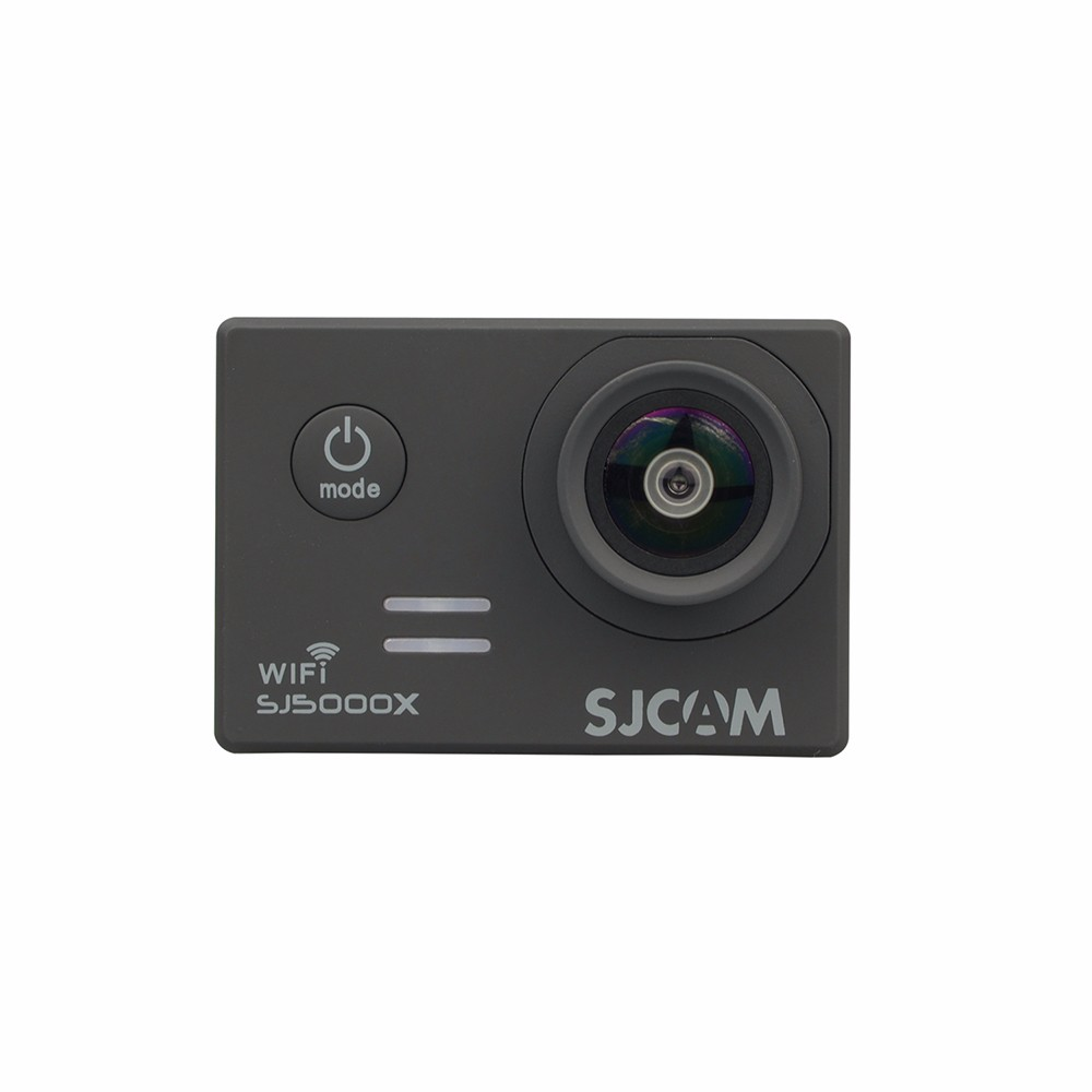 Original-SJCAM-SJ5000X-Elite-WiFi-4K-24fps-2K-30fps-Gyro-Sort-Action-Camera-Extra-1-battery
