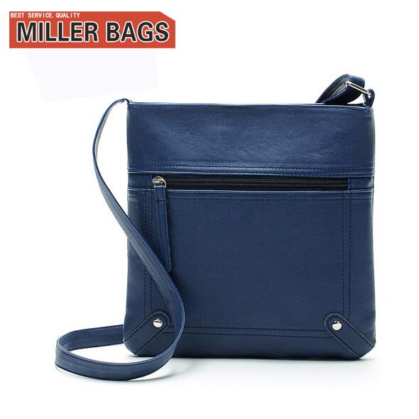 Гаджет  Women Messenger Bag Ladies Clutch Cross Body Shoulder Bags Handbags Women Famous Brands Sac A Main Bolsa Feminina Bolsos Mujer  None Камера и Сумки