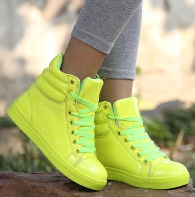 8b89217f54eb7 zapatillas mujer hip hop