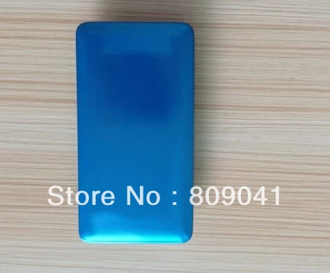 DIY case 3D sublimation metal mold for samsung Note 3 N9000 free shipping