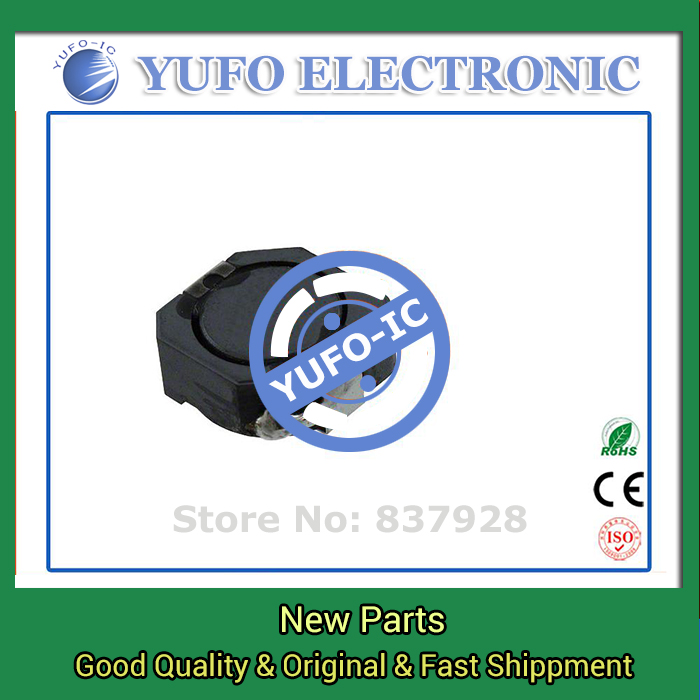 Free Shipping 10PCS CDRH105RNP-470NC original authentic [FIXED IND 47UH 2A 130 MOHM SMD]  (YF1115D)