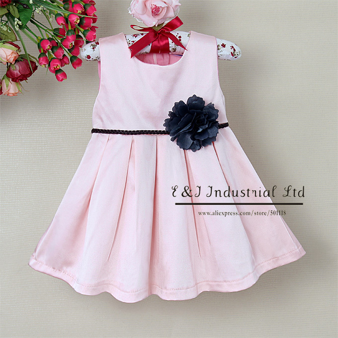 dress pvc Picture - More Detailed Picture about Designer Little ...