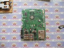 LCD-46Z660A motherboard DUNTKF400WE QPWBXF400WJN1 screen LK460D3LW70T