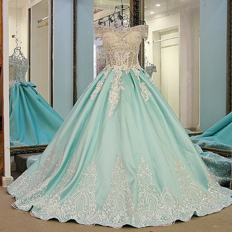 Popular Short Formal Evening Ball Gown-Buy Cheap Short Formal ...