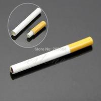 Cigarette Secret Stash Box Diversion Safe Pill Hidden Compartment Container  Free shipping