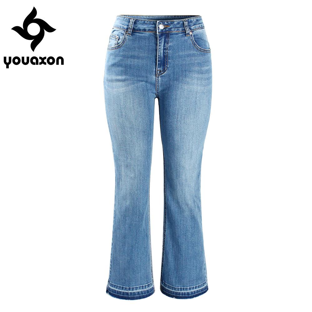 cheap jean capris - Jean Yu Beauty