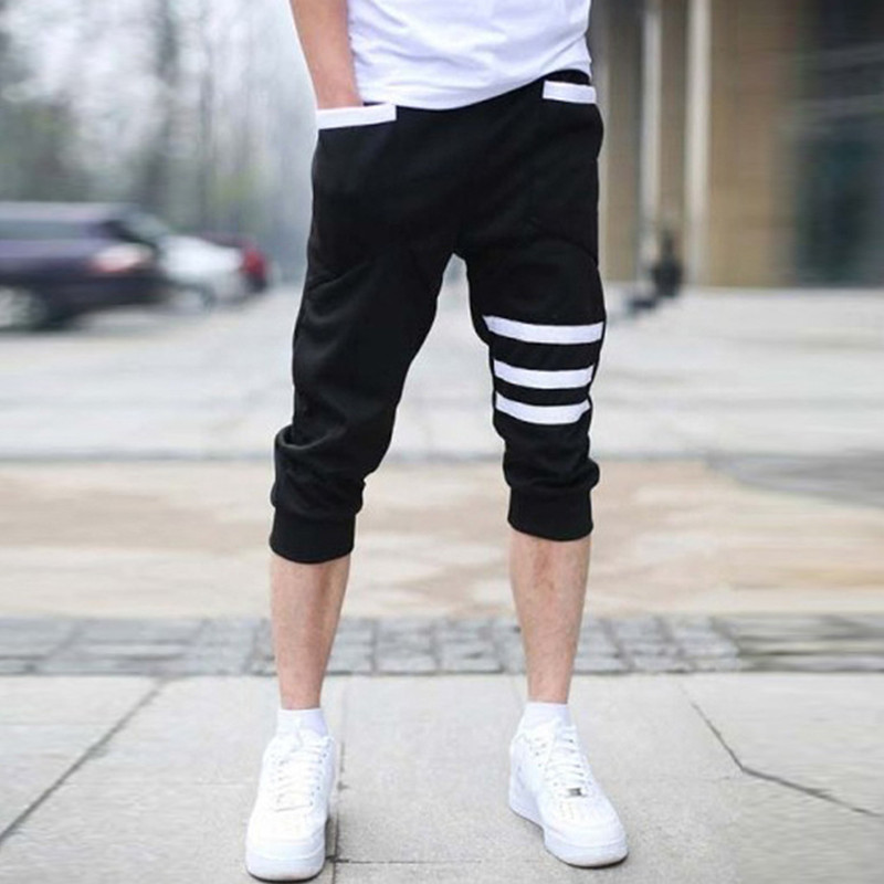 Online Get Cheap Capri Pants Mens -Aliexpress.com | Alibaba Group