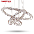 To get coupon of Aliexpress seller $3 from $3.01 - shop: SUNMEIYI Official Store in the category Lights & Lighting